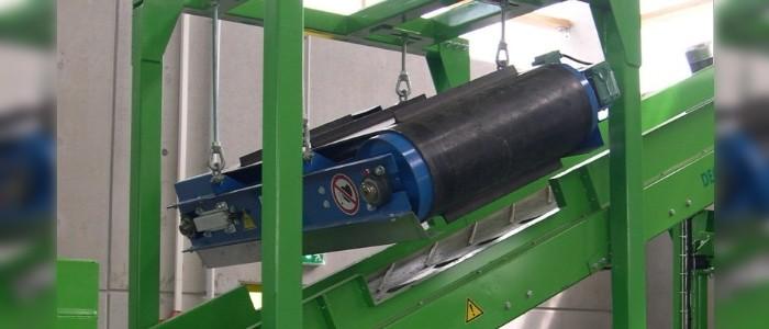 détecteur séparateur magnétique (1)