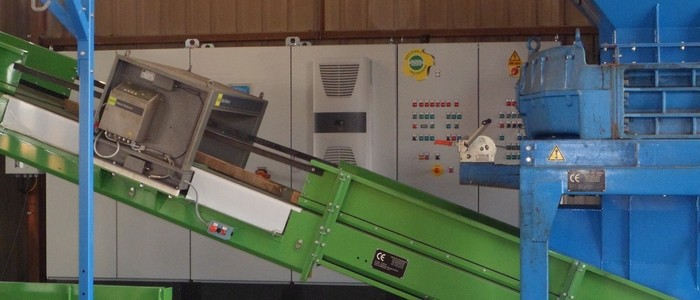 détecteur séparateur magnétique (3)