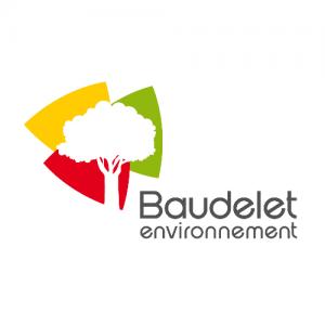 BAUDELET