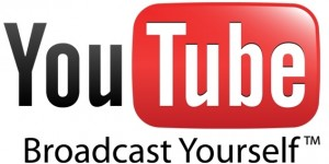youtube decoval