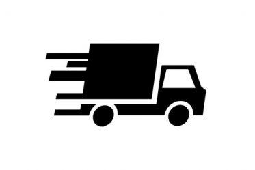 transport livraison compacteur