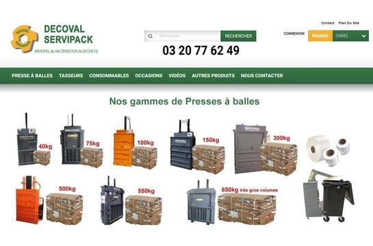 www.presseaballe.fr